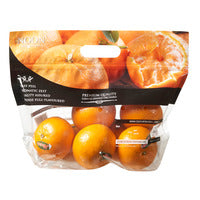 Noon Pakistan Mandarin Orange 1KG | Citrus Fruits | Office Pantry Supplies