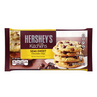 Hershey's Chocolate Chips - Semi-Sweet 340G | Chocolate | Office Pantry Supplies