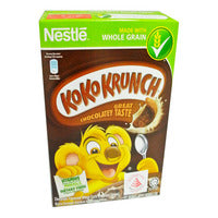 Nestle Cereal - Koko Krunch 170G | Cereal | Office Pantry Supplies