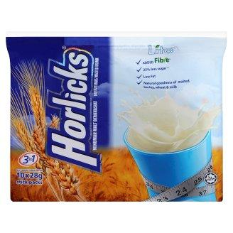 a Horlick 3 In 1 Sachet 24 x 10'S x 28 g for 133.76