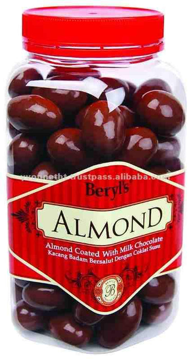 a Beryl'S Almond Milk 1 x 1 kg for 14.4