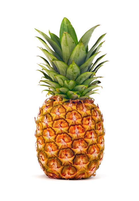 Dole Pineapple 1pc  for $5.7