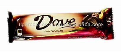 a Dove Dark Chocolate 12 x 43 g for 17.28