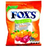 a Fox Crystal Clear Fruit 24 x 90 g (20'S) for 24