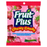 a Fruit Plus Chewy Candy - Strawberry 48 x 150 g for 48