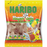a Haribo Happy Cola Sour Fresh 6 x 1 kg for 91.2