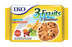 a Iko 3 Fruits Cracker 12 x 178 g for 28