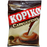 a Kopiko Coffee Candy- Cappuccino 24 x 150 g for 27.2