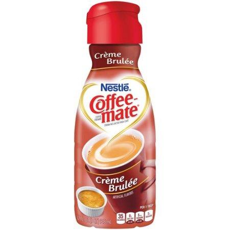 a Nestle Coffeemate Sb 24 x 453.7 g for 82.56