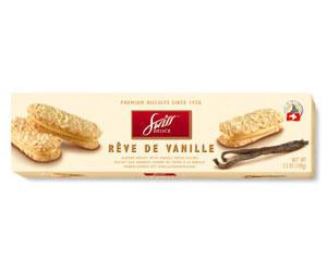 a Swiss Delice Reve De Vanille Alm Bis 10 x 100 g for 43.33