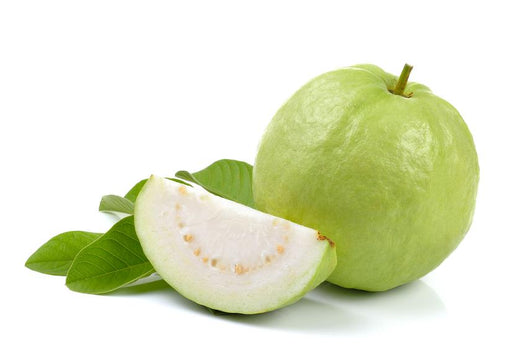 Thai Guava 1.5kg pack  for $9.5
