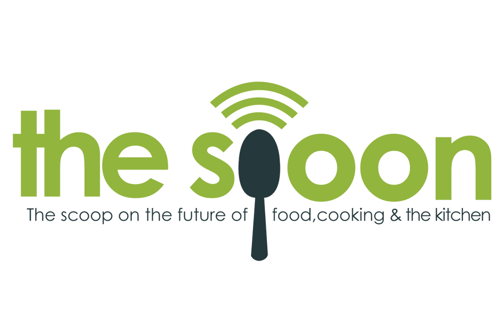 thespoon.tech