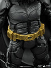 Batman The Dark Knight Minico FigureBatman The Dark Knight Minico Figure