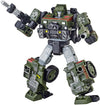 Transformers Toys Generations War for Cybertron Deluxe HOUND Action Figure