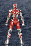 Ultraman Model Kit