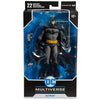 Batman Detective Comics DC Multiverse 7-inch Action Figure