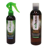 Econabliss Spray 250ml