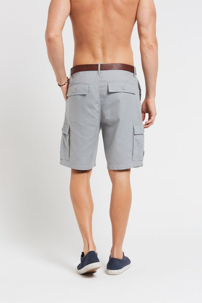 BRAINTREE Cargo Short