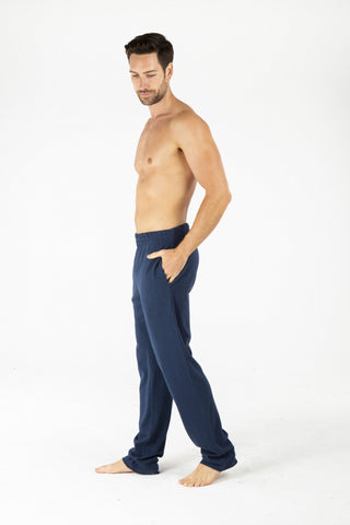 BRAINTREE Mens Hemp Track Pants