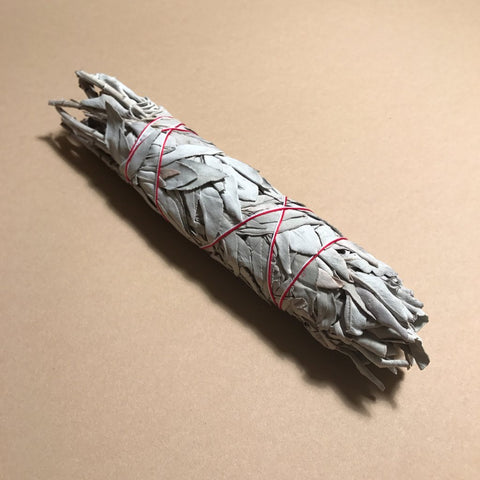 INCAUSA Sage Smudge Sticks