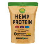 Vita Hemp Protein Powder 450g