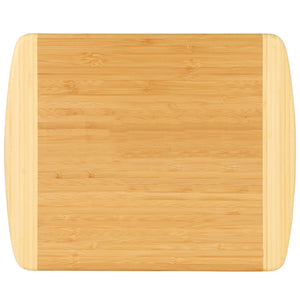 Copy of 'World's Best Dad' Cutting Board