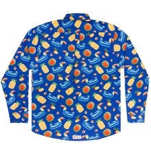 The Floaty Buoys Shirt