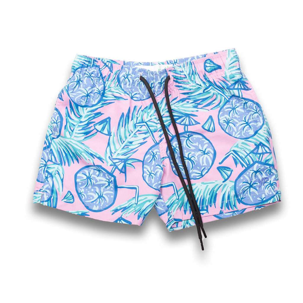 The Coco Jumbo Kids Boardies