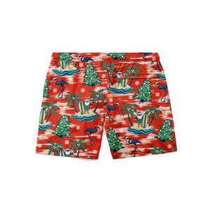 The Up To Snow Good Kids Stretch Boardies