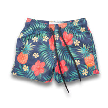 The Aloha Kids Boardies