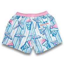 Lick me Baby, 1 More Time Board Shorts