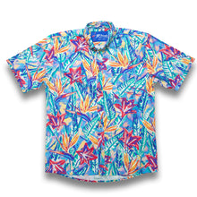 The Tropic Thunders Shirt