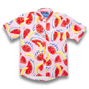 The Juicy Fruits Shirt
