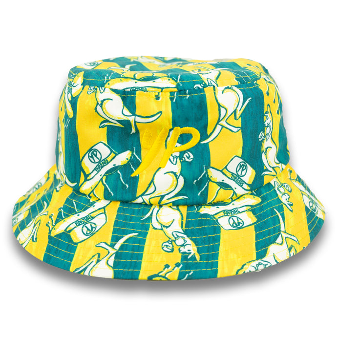 The Jumbuck-et Bucket Hat | Small Fit