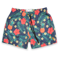 The Aloha Stretch Boardies