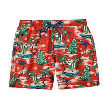 It's The Most Wonderful Time For A Beer Boardies