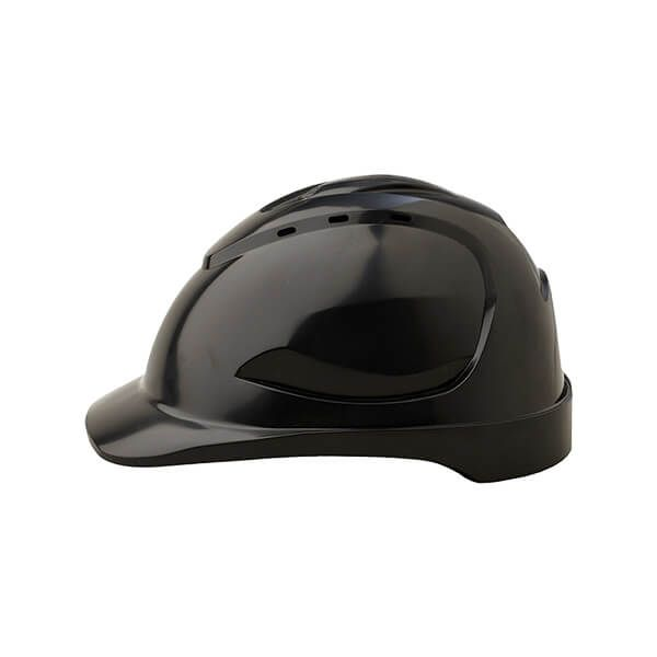 Pro Choice V9 Vented Hard Hat