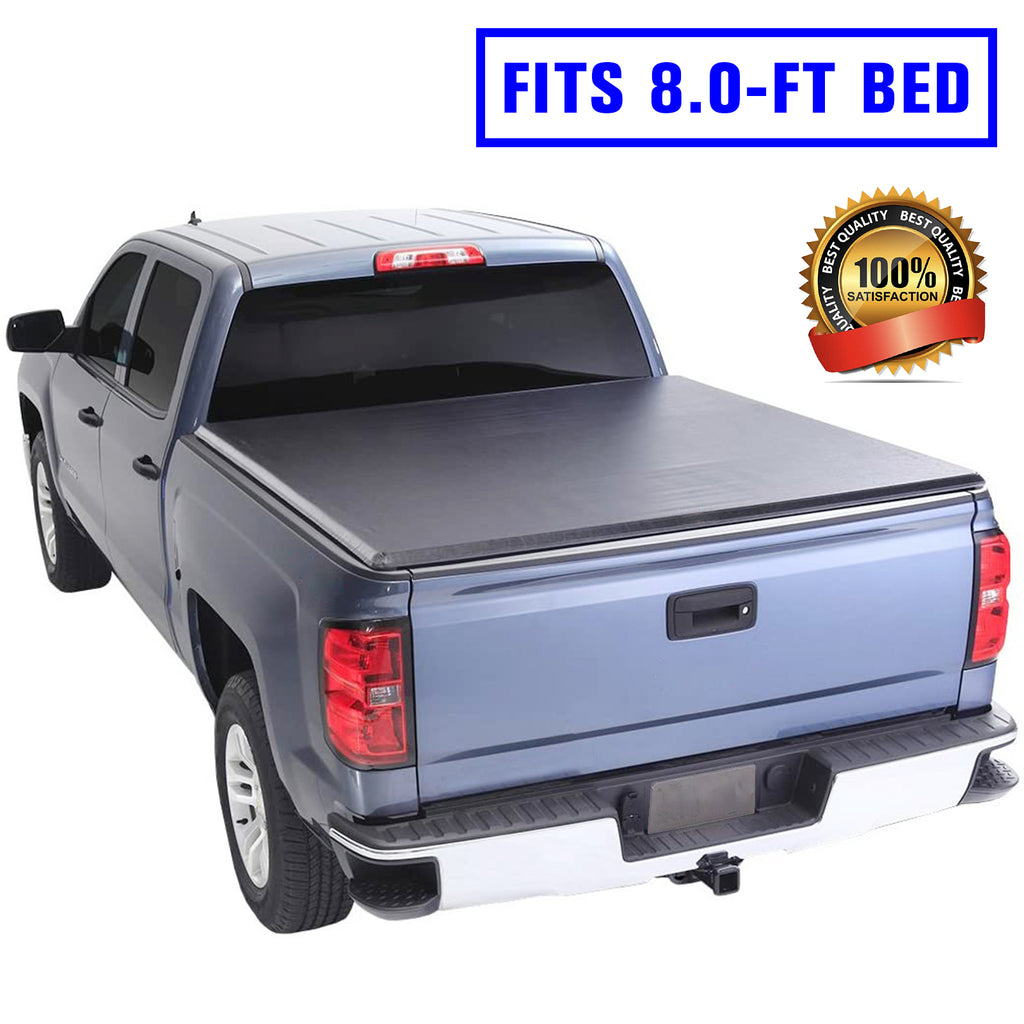 1999-2016 Ford F-250/F-350/F-450 Super Duty | 97810509