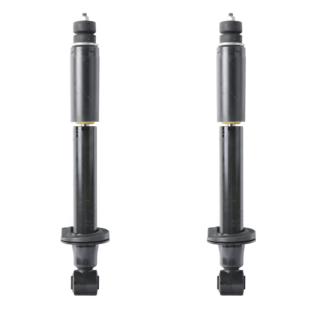 2 pcs SHOCK ABSORBER Ford Explorer 2006-2010 | 66041301