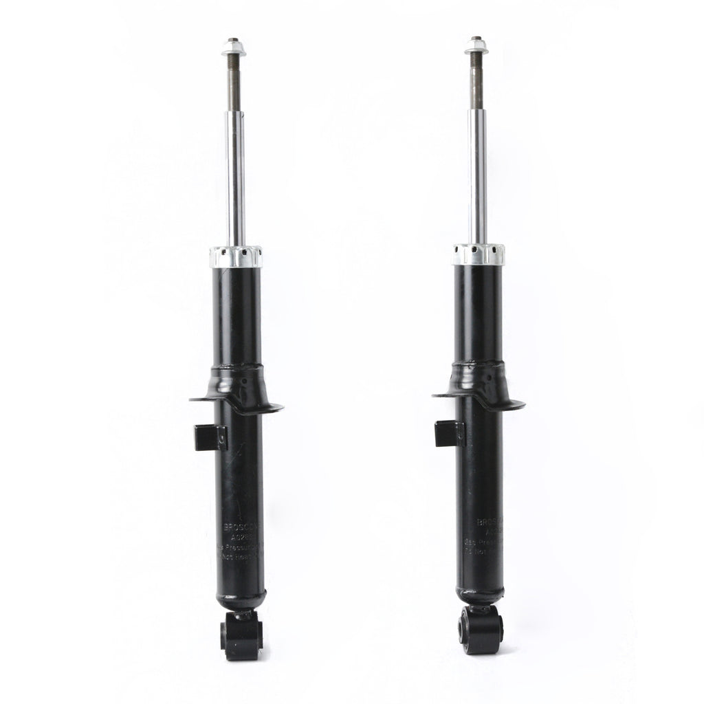 2 pcs SHOCK ABSORBER Kia Sorento 2003-2009 | 65558840