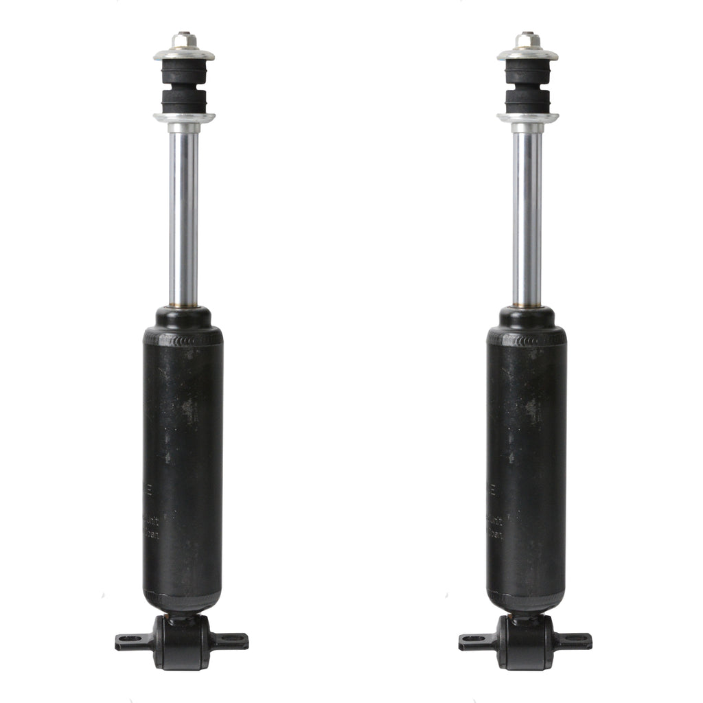 2 pcs SHOCK ABSORBER Dodge Dakota 1997-2004 | 26697165