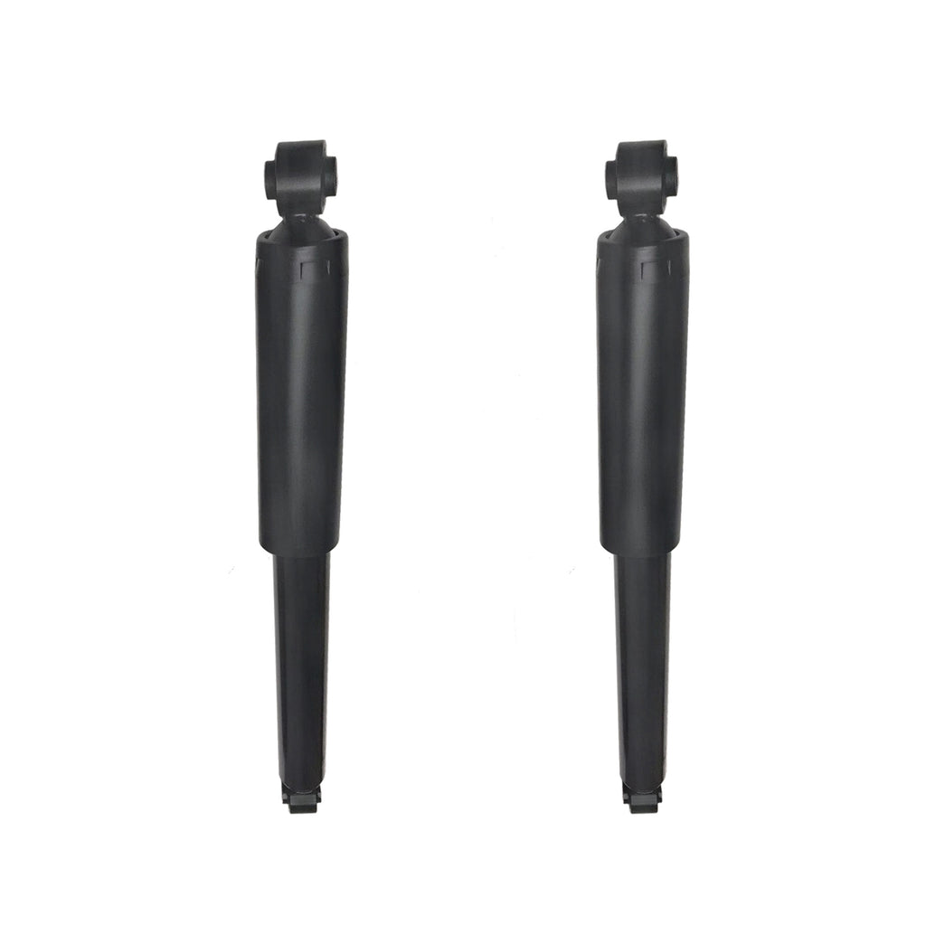 2 pcs SHOCK ABSORBER Chevrolet Silverado 1500 2007-2016 | 20003175