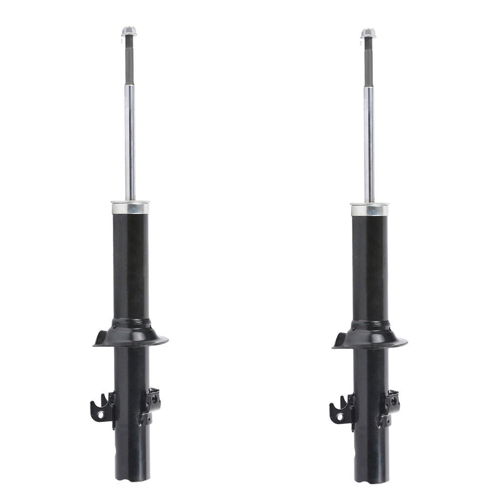2 pcs SHOCK ABSORBER Acura CL 1997-1999 | 22873711