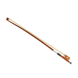 1/4 Arbor Violin Bow Brown | 72301923