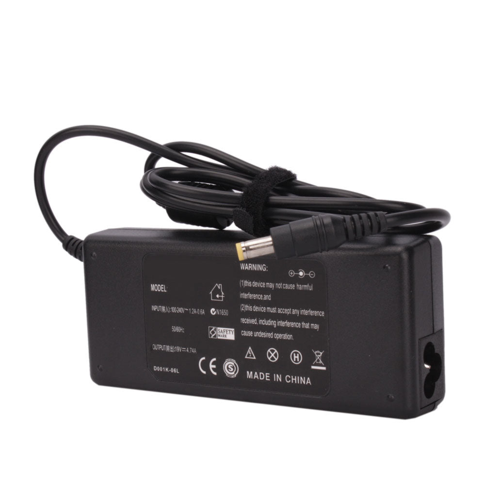 AC Adapter for Acer Aspire 5100 5102 | 91268440