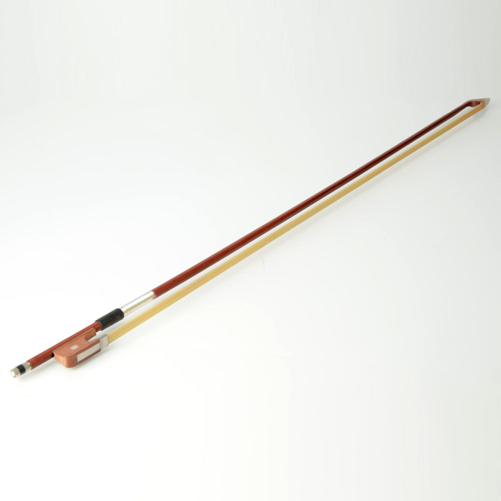 "16"" Top Quality Stylish Design Arbor Viola Bow  
