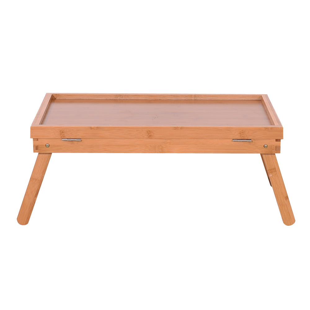 Table Top Adjustable Dining-table Wood Color | 80513037