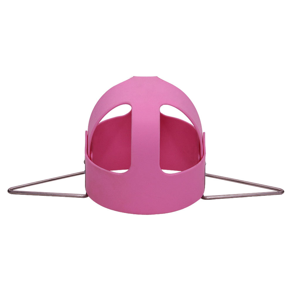 Swing Set Stuff Highback Full Bucket Swing Pink | 26546074
