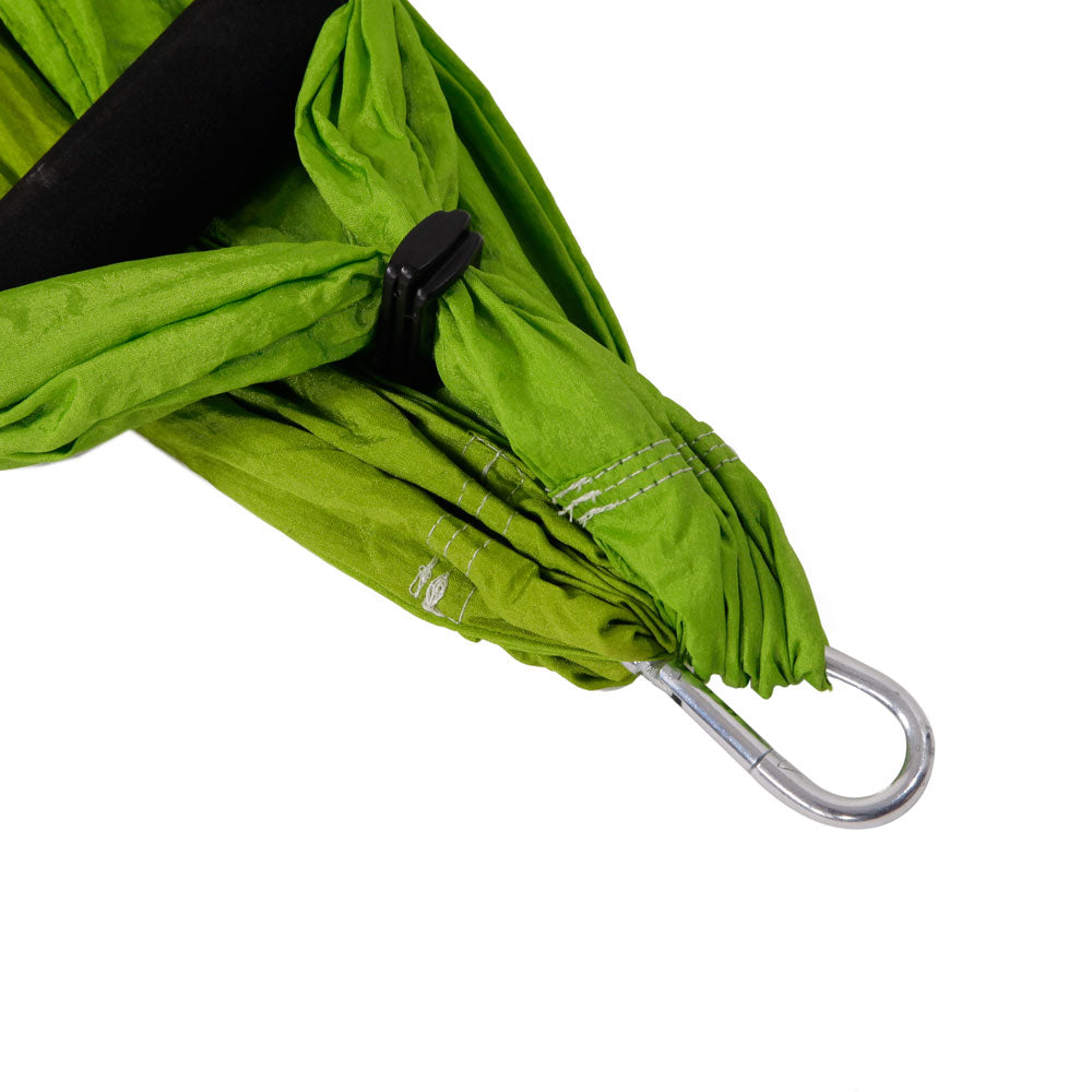 Anti-Gravity Aerial Yoga Hammock Green | 91441541