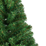 Alightup 5.5ft 850 Branch Christmas Tree | 43857297
